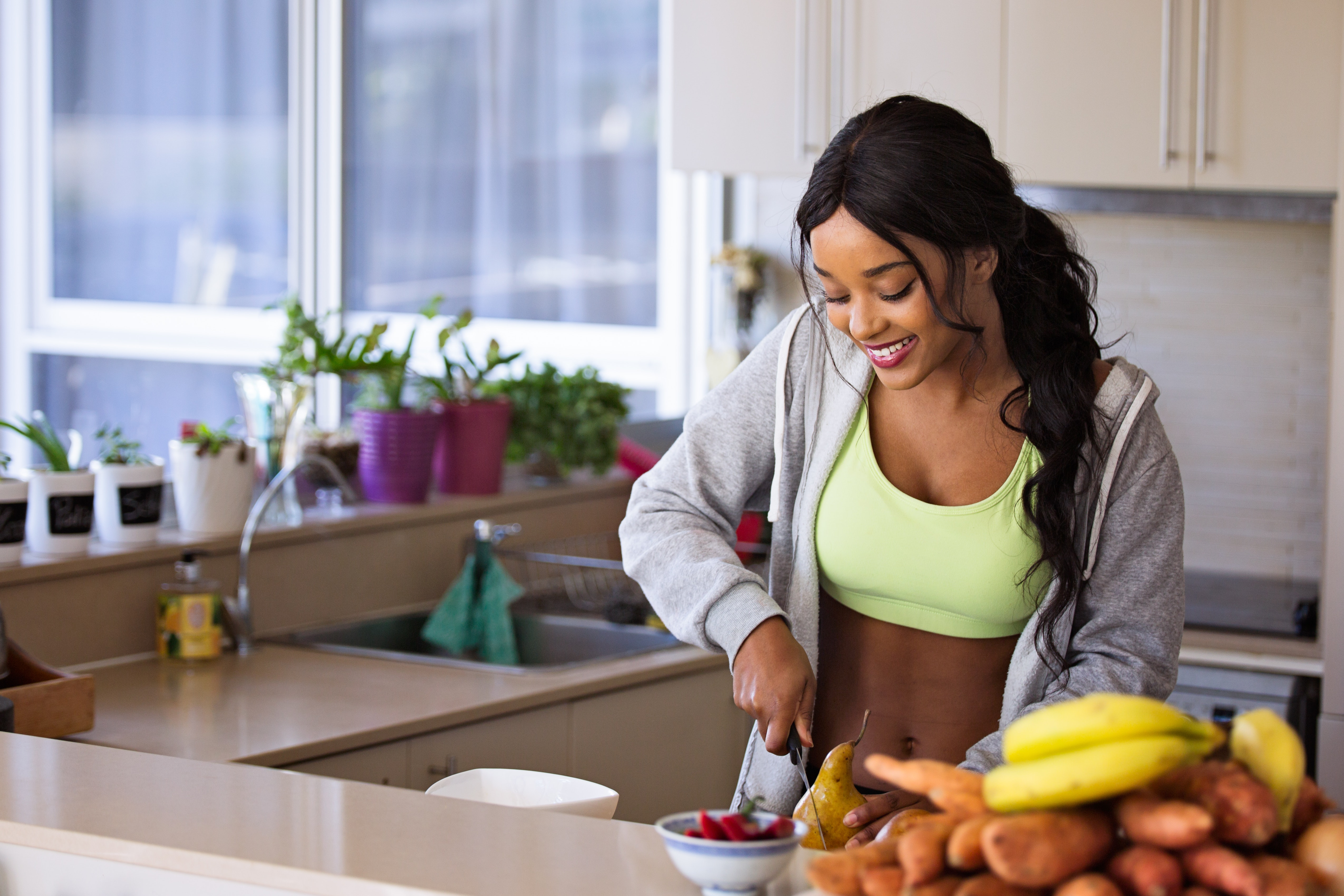 gym food and weight loss diets